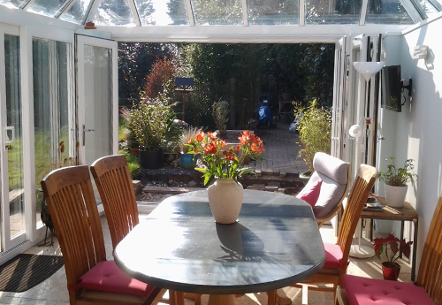 Dog Friendly Bed And Breakfast Dog Friendly B Amp B New Forest
